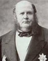 Risultati immagini per Mayer Amschel Rothschild